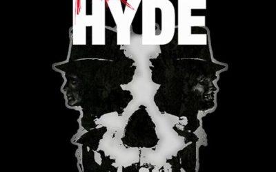 Mr. Hyde en concert a La Sedeta