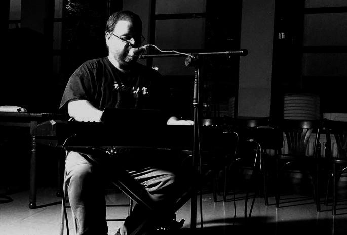 Fake&Phony en concert a La Sedeta