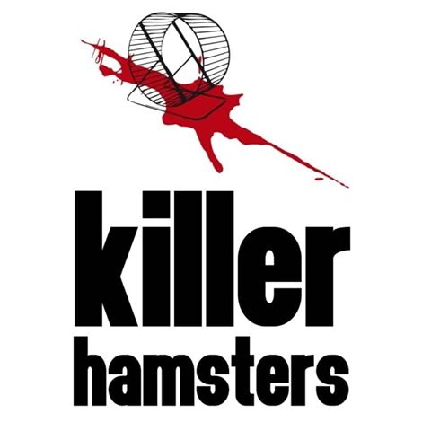 Killer Hamsters en concert a La Sedeta     NOVA DATA!! 22 Novembre
